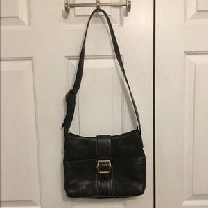 Vintage Jones of New York Handbag/Purse